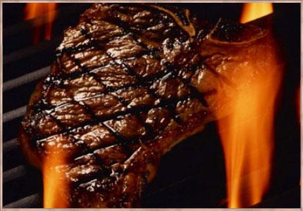 bilder-restauranger-vasastan.jpg